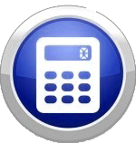 Calculator-Icon